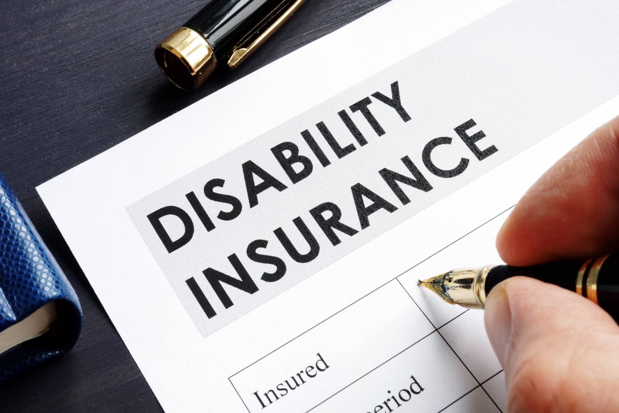 Short Term Vs Long Term Disability Which Should Small Business Owners Get Semple Solutions